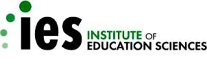 ies-logo-large